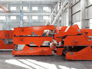 High QualitySmall Rock SawdustDryer In Ndola Zambia Africa