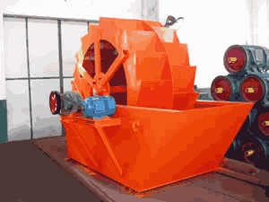 Export   Vibrating Screen Manufacturer