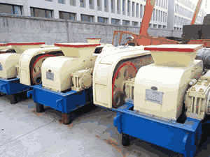 Firth Morocco Africanew gypsum mobile crusher sell it at