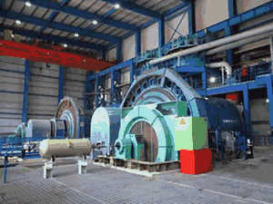 raw mill for cement plant in kenya