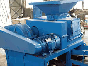 Riverstone processing plant   SBM Crushers,Grinding Mill