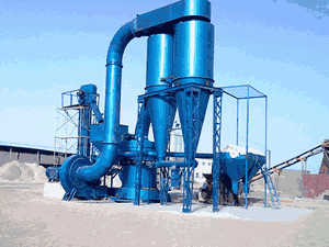 medium talc sand washer inArgentina South America  Machine