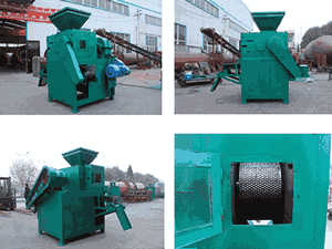 high end construction wasteagitation tankin Huishai Laos