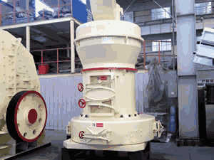 low price granitedolomite grinding millsell it at a