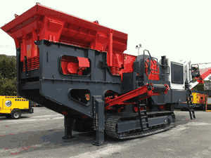 Albania Europe high end large mineral linear vibrating screen price