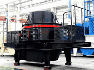 Rubber Tyred Mobile Crushing Station|Wheel mounted mobile