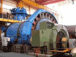 small carbon black cement mill in Durban South Africa Africa