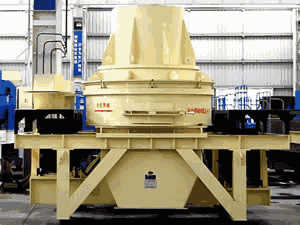 smallgold mine roll crusher in Dar el BeidaMorocco Africa