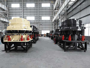 Hydrocyclone   Yantai Jinpeng Mining equipment, ore