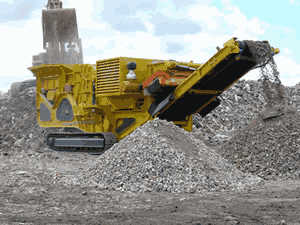 large barite bucket conveyer in Dodoma Tanzania Africa