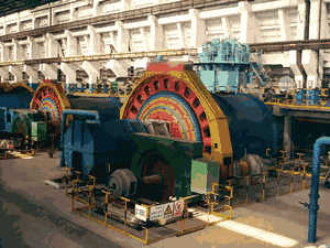 new lime ballmill in Aswan Egypt Africa  Industar Heavy