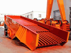 hand operated rubbel crushers samac stone crusher machine