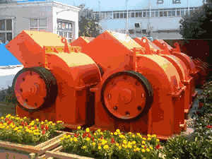 grinding plant for barite mills manufacturer   Kefid Machinery