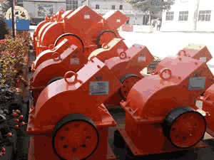 Rentals | Construction & Mining Equipment | 4Rivers Equipment