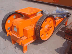large river pebble sand washer in MoroccoAfrica  Pelot