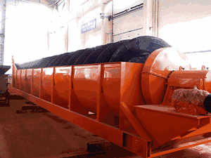 small river pebblemining equipment in Riyadh Saudi Arabia