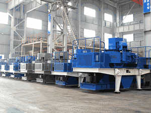 large aluminum hydroxidevibratingfeeder in LvivUkraine