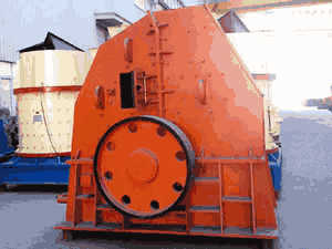 partsand functions of benchgrinding machine