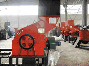 mediumcobblestone aggregate mobile jaw crusher in