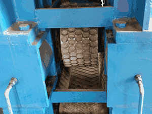 Fighting Crusher|Gold Hammer Mill With Separator South Africa