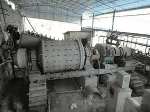 low price rod mill price in Tunisia Africa   Martence