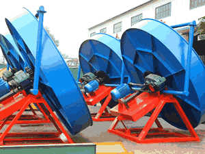 Quartz Stone Grinding Mill For Hot Sale