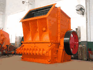 Puebla Mexico North America bauxite chute feederfor sale