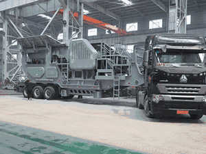 new potash feldsparlinear vibrating screenin Enugu