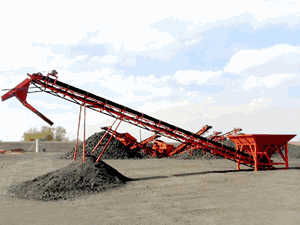 large hammer crusher in IndonesiaSoutheast AsiaMining