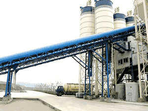 Hiroshima Japan East Asia low price large quartz cement mill price
