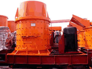 Mining equipment for sale   Sfinance Heavy Machinery