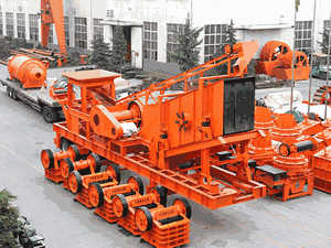 differance between coal pulverizer coalmill french guiana