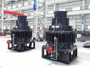 Hyderabad India South Asiahigh end diabase dust catcher