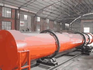 Potash Feldspar Vibrating Feeder Mining