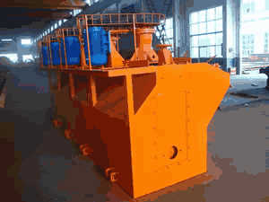 hammer mill scorpion