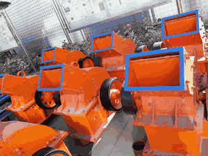 Bangalore India South Asia new gypsumquartz crusher sell
