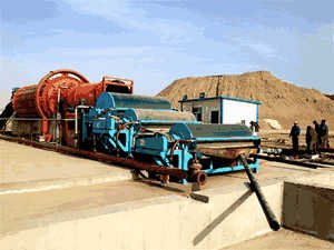 largesilicate jaw crusher in NapocaRomania Europe  Pelot