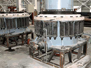 ultrafineraymond mill in india
