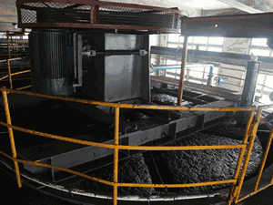 tangible benefitscalcium carbonateimpact crusher for