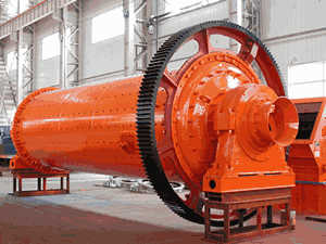 small aluminum hydroxide sawdust dryer in Chicago USA
