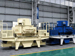 VerticalDiscGrinding MachineMarket Share and Size