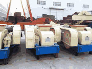 high endsmall calcitedolomite grinding mill price in