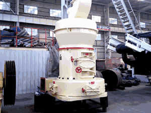 Ottawa Canada North America medium coal hammer crusher