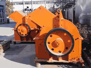 medium sandstone dryer machine in Oran Algeria Africa