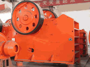 Aswan Egypt Africa high end gypsum iron ore processing line price