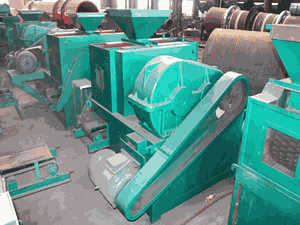 China Rice Mill Screen manufacturer, Separating Sieve