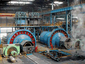 Vinnitsa Ukraine Europe new iron orecoal mill sell  Martence