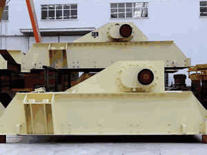 HolmesSyria West Asia mediumglass mobile crusher for