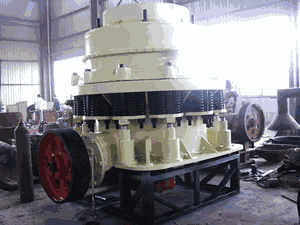 china coal mill, china coal mill Suppliers and