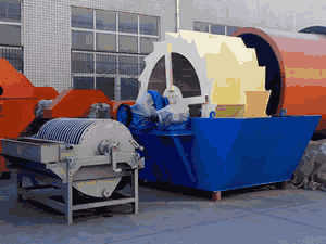 cement grinder mill manufacturer